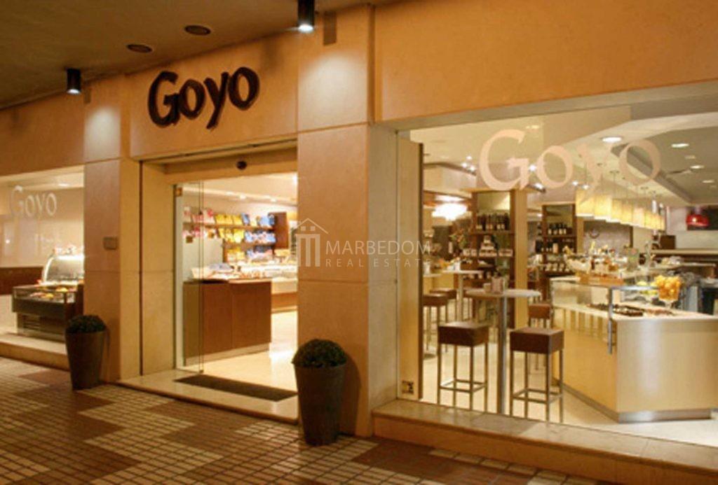 Goyo Blogpost