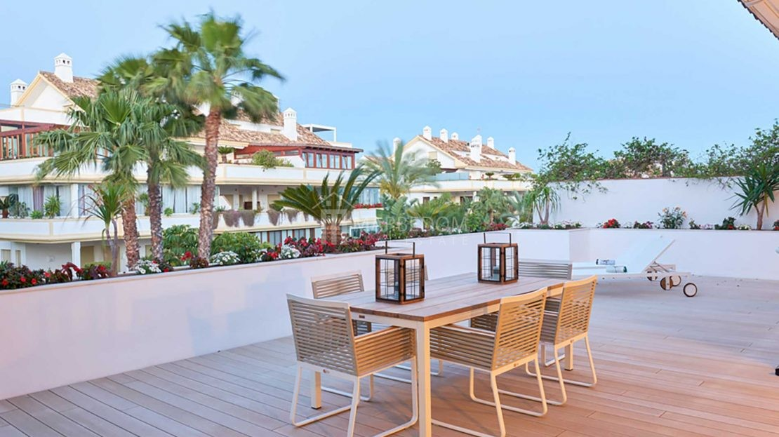 DUPLEX-PENTHOUSE-APARTMENT-IN-MARBELLA