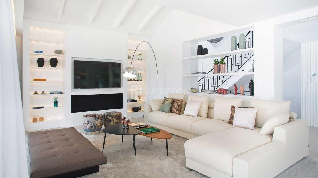 Andalucian-Luxury-Villa-in-Nueva-Andalucia