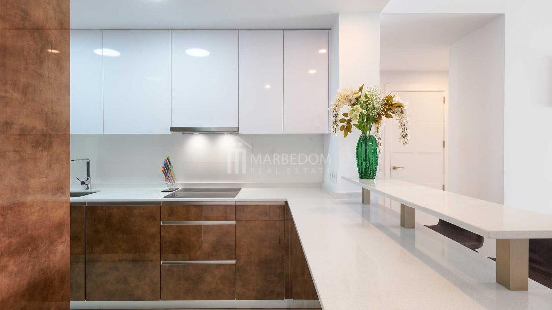 Brand-New-Apartment-in-Estepona