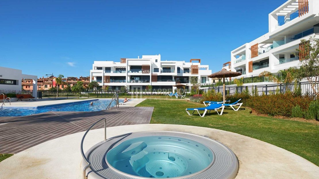 Brand-New-Apartment-in-Estepona
