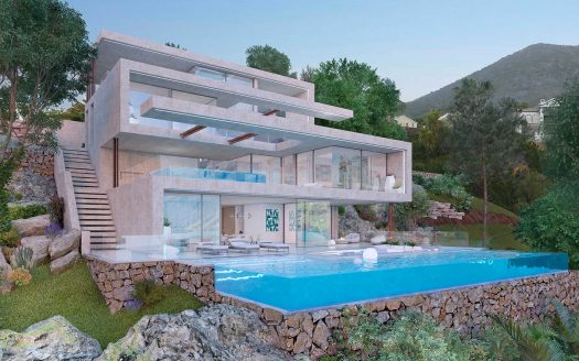 BRAND-NEW-LUXURY-VILLA-IN-ISTAN