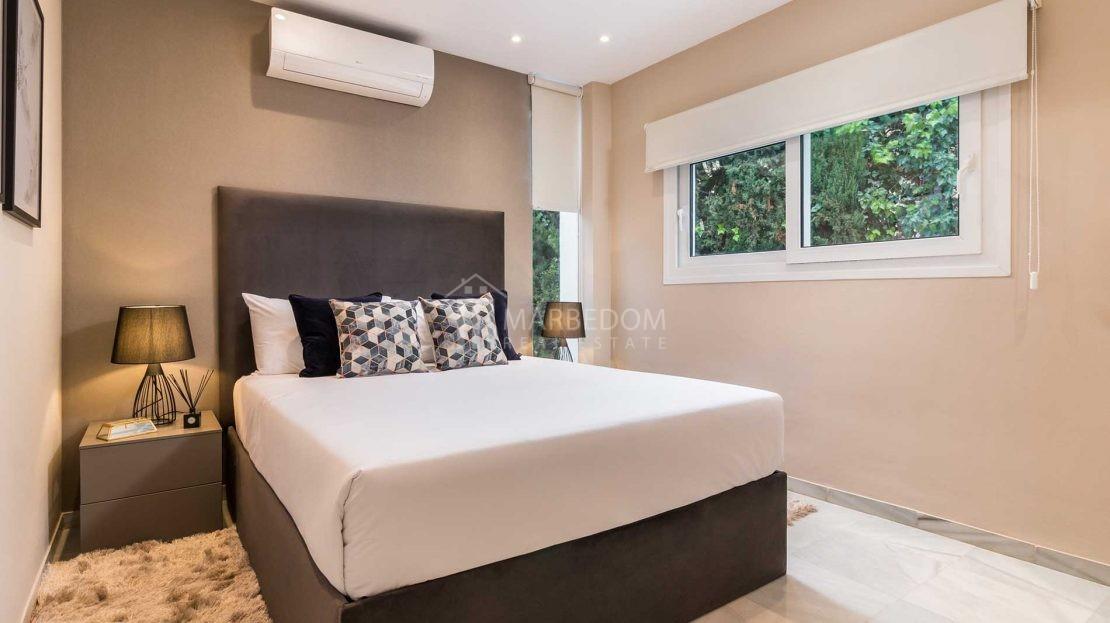 FANTASTIC-4-BEDROOM-VILLA-IN-NUEVA-ANDALUCIA