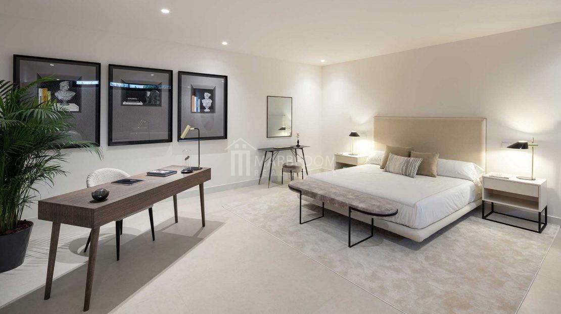 Modern-Luxury-Villa-in-Nueva-Andalucia